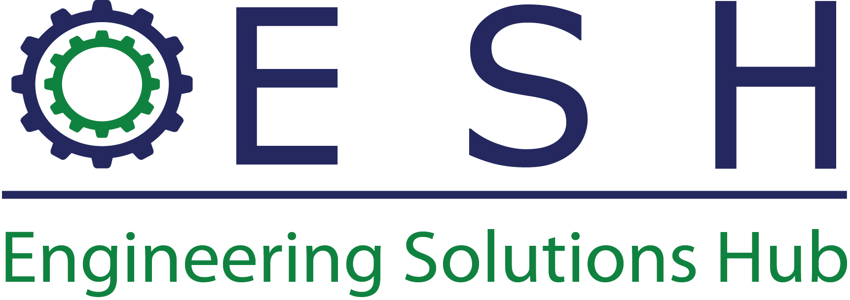 Engineering Solutions Hub